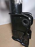 Амортизатор передний правый Nissan Teana (2003-2008) Ниссан Тиана KYB, фото 6