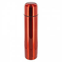 Термос Highlander Duro Flask 1 Lt Copper