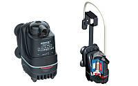 Aquael FAN MIikro Plus внутренний фильтр для аквариума до 30 л