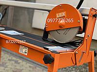 Плиткорез с подъемным мотором LEX LXTC 250 плиткоріз водяний
