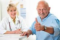 Аденома лечение  народными средствами