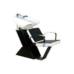 Мойка парикмахерская Vegas  (без кресла!)
