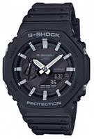 Мужские часы Casio GA-2100-1AER