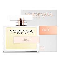 Yodeyma Fruit парфюмированная вода 100 мл, фото 1