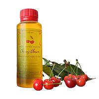 Натуральное масло вишневых косточек Cherry Charm