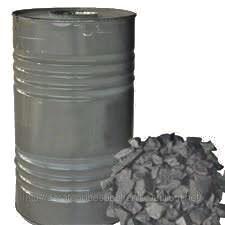 Карбид кальция  60кг., 25кг,5 кг, 3 кг | Карбід кальцію  60кг., 25кг., 5кг., 3кг.