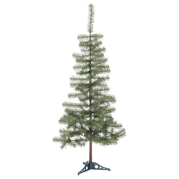 IKEA, ВИНТЕРФЕСТ, Искусственное растение, елка, 140 см, (904.330.04)