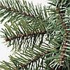 IKEA, ВИНТЕРФЕСТ, Искусственное растение, елка, 140 см, (904.330.04), фото 3