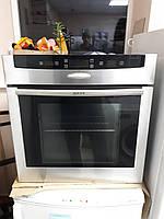Духовой шкаф електрический  ОРИГЕНАЛ  с Германии B1664NO, фото 1