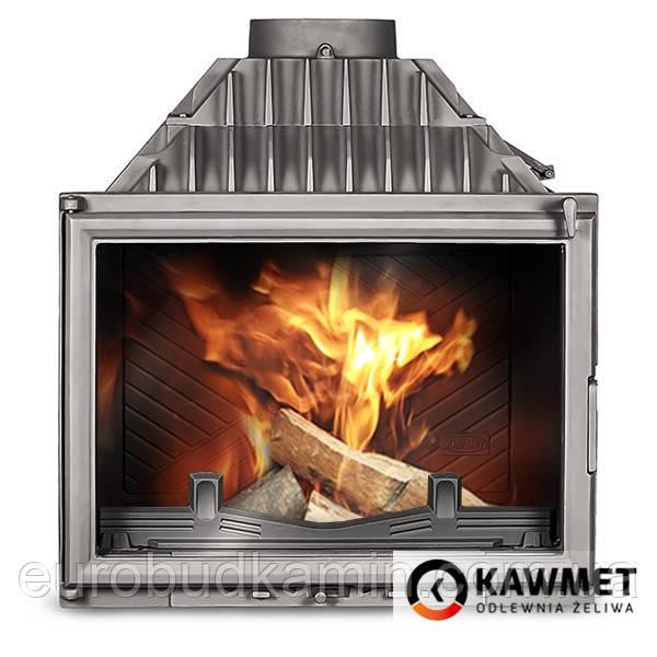 Каминная топка KAWMET W11 (18kW)