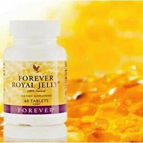 Форевер Пчелиная Пыльца/Forever Royal Jelly