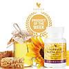 Форевер Пчелиная Пыльца/Forever Royal Jelly, фото 4