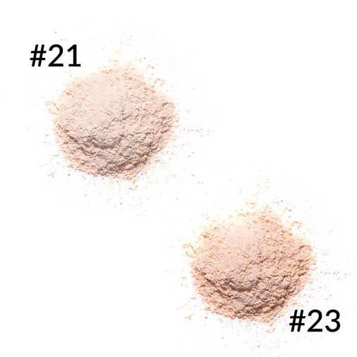Пудра компактная Missha Pro-Touch Powder Pact SPF25/PA++ (No.23 Natural Beige) 10гр., оригинал, фото 2