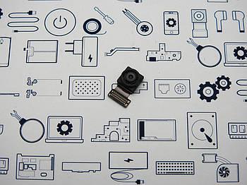 Фронтальная камера Xiaomi Mi5s (передняя) Сервисный оригинал