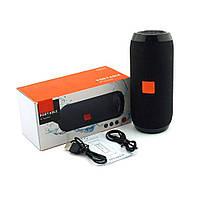 Мобильная Bluetooth Колонка TG117