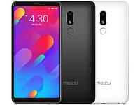 Смартфон Meizu M8 Lite M816H 32GB