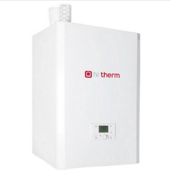 Газовый котел Hi-Therm ONGAS 307/W