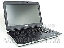 Ноутбук Dell Latitude E5430 (i5-3320M|4GB|320HDD), фото 2