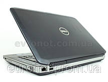 Ноутбук Dell Latitude E5430 (i5-3320M|4GB|320HDD), фото 3