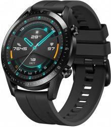 Смарт-часы Huawei Watch GT 2 Sport czarny