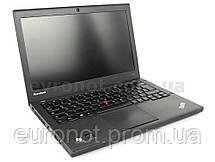 Ноутбук Lenovo ThinkPad X240 (i5-4300U|4GB|128SSD), фото 2