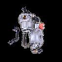 Карбюратор газовый для мотоблока - 168F, фото 3