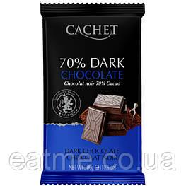 Cachet 70% какао