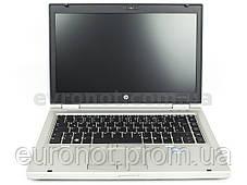 Ноутбук HP EliteBook 8460p (i5-2520M|4GB|320HDD), фото 3