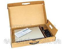 Ноутбук HP EliteBook 8470p (i5-3320M|4GB|500HDD), фото 2