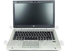 Ноутбук HP EliteBook 8470p (i5-3320M|4GB|500HDD), фото 3