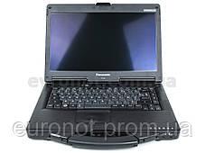 Ноутбук Panasonic Toughbook CF-53 MK-1 (i5-2520M|8GB|240SSD), фото 3
