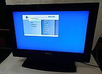 Телевизор Philips 26PFL3312/10