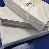 Бумага термотрансферная A4 (297x210 мм) 80г/м2