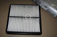 Фильтр воздушный DAEWOO LANOS 97-  (RIDER) RD.1340WA6250