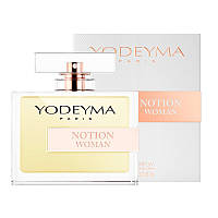 Парфумована вода Notion Woman від Yodeyma 100мл, фото 1