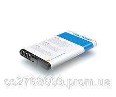 "Батарея / Акумулятор ""MKA"" Nokia BL-5CT"