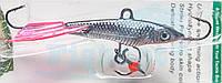 Балансир Fishing expert mod.b005 5g col.033