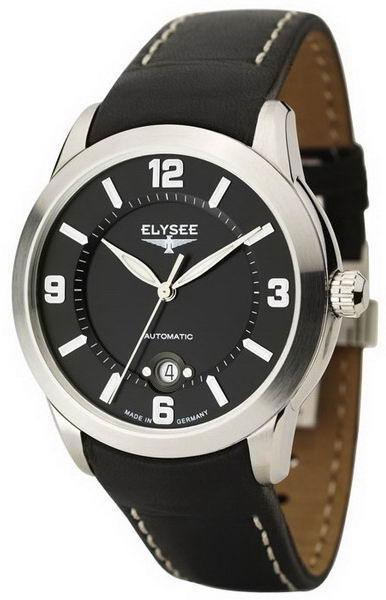 Мужские часы Elysee  70935