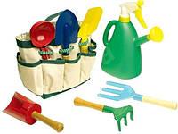 Набір садового інструменту