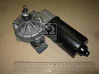 Мотор стеклоочистителя MAN (пр-во SAMPA)