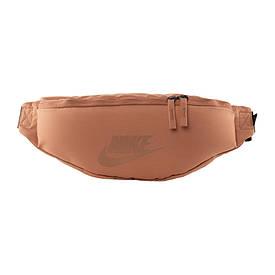 Сумки та рюкзаки NK HERITAGE HIP PACK MISC