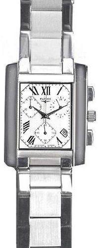 Мужские часы Elysee  28313