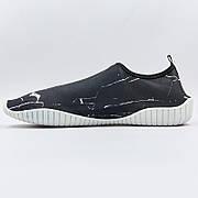 Обувь для пляжа и кораллов ZS002 25см (38-39)(ZS002)