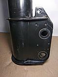 Амортизатор передний MERCEDES-BENZ GLK-CLASS (X204) (2008-2019) Мерседес ЖЛК  KYB, фото 9