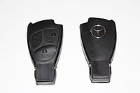 Корпус смарт ключа Mercedes
