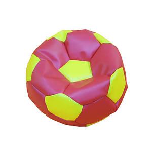 """Кресло мешок """"Мяч мини"""", фото 2"""