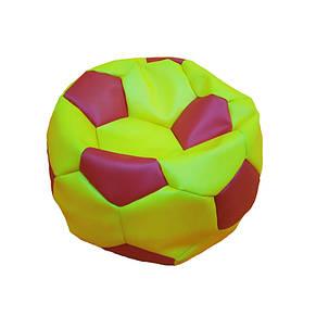 """Кресло мешок """"Мяч мини"""", фото 3"""