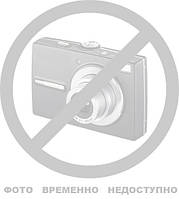 Камера на мототрактор 6,50-16