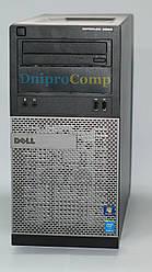 Універсальний ПК i5 4-е покоління + SSD