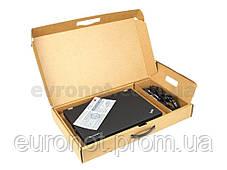 Ноутбук Lenovo ThinkPad T420 (i5-2520M|4GB|320HDD), фото 2